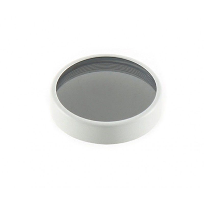 Фильтр оптический для квадрокоптера Dji Part 38 ND4 для DJI PHANTOM 4