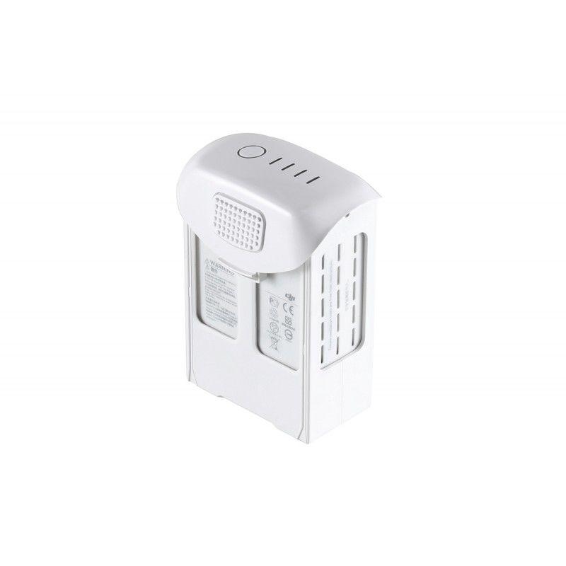 Аккумулятор для квадрокоптера Dji Part 64 для DJI PHANTOM 4 5870mAh 15.2V Li-Pol