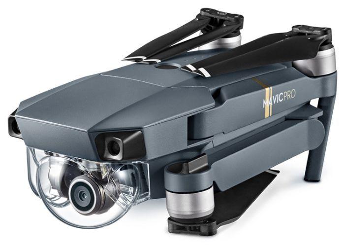 Заказать очки dji к квадрокоптеру в таганрог dji phantom 3 аккумулятор аренда