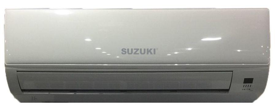 Сплит-система SUZUKI SURH-S057BE (комплект из 2-х коробок)