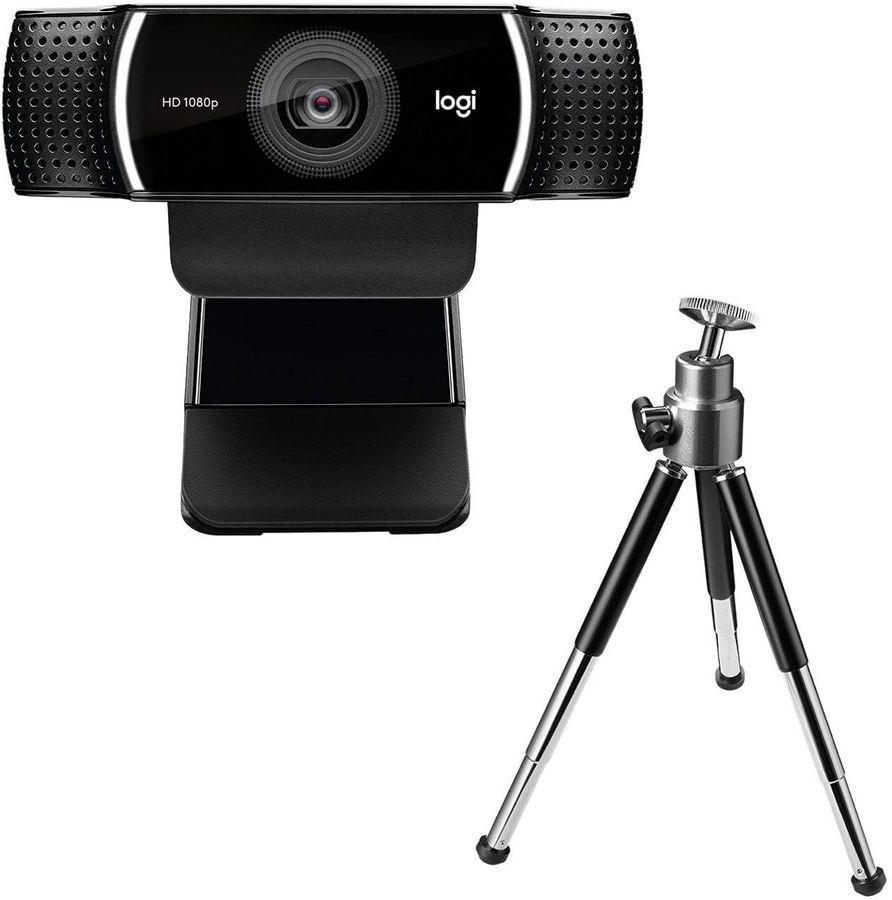 Работа по веб камере моделью в злынка работа по веб камере моделью в заволжье
