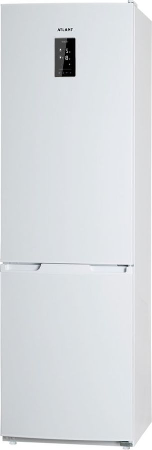 Холодильник АТЛАНТ 4424-009-ND,  двухкамерный, белый