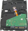 "Жесткий диск SEAGATE Barracuda ST4000DM004,  4Тб,  HDD,  SATA III,  3.5"" вид 3"