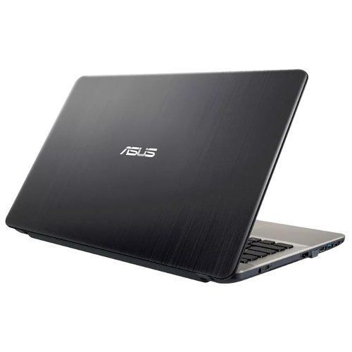 Ноутбук ASUS X541UA-GQ1247T, 15.6, Intel Core i3 6006U, 2.0ГГц, 4Гб, 500Гб, Intel HD Graphics 520, Windows 10, черный [90nb0cf1-m18870]Ноутбуки<br>экран: 15.6;  разрешение экрана: 1366х768; процессор: Intel Core i3 6006U; частота: 2.0 ГГц; память: 4096 Мб, DDR4; HDD: 500 Гб, 5400 об/мин; Intel HD Graphics 520; WiFi;  Bluetooth; HDMI; WEB-камера; Windows 10<br>