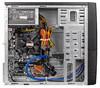 Компьютер  IRU Office 511,  Intel  Core i5  7400,  DDR4 4Гб, 1Тб,  Intel HD Graphics 630,  Windows 10 Professional,  черный [475724] вид 9