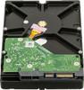 "Жесткий диск WD Purple WD20PURZ,  2Тб,  HDD,  SATA III,  3.5"" вид 5"
