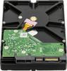 "Жесткий диск WD Purple WD30PURZ,  3Тб,  HDD,  SATA III,  3.5"" вид 5"