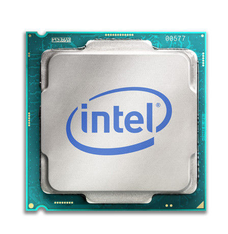 Процессор INTEL Core i5 7500, LGA 1151,  OEM