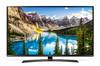 LG 49UJ634V LED телевизор вид 1