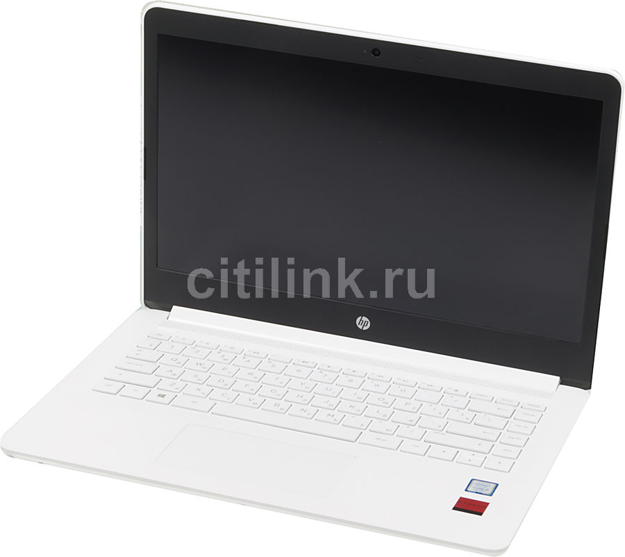 Ноутбук HP 14-bp012ur, 14, Intel Core i5 7200U 2.5ГГц, 6Гб, 1000Гб, 128Гб SSD, AMD Radeon 530 - 2048 Мб, Windows 10, белый [1zj47ea]Ноутбуки<br>экран: 14;  разрешение экрана: 1920х1080; тип матрицы: IPS; процессор: Intel Core i5 7200U; частота: 2.5 ГГц (3.1 ГГц, в режиме Turbo); память: 6144 Мб, DDR4, 2133 МГц; HDD: 1000 Гб, 5400 об/мин; SSD: 128 Гб; AMD Radeon 530 - 2048 Мб; WiFi;  Bluetooth; HDMI; WEB-камера; Windows 10<br>