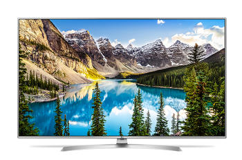 LED телевизор DIGMA DM-LED32R201BT2 «R», черный
