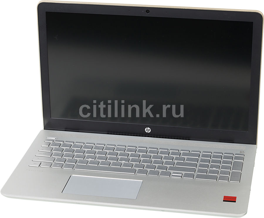 Ноутбук HP Pavilion 15-cd006ur, 15.6, AMD A9 9420 3.0ГГц, 6Гб, 1000Гб, AMD Radeon 530 - 2048 Мб, DVD-RW, Windows 10, 2FN16EA, золотистый hp hp pavilion 15 aw dvd rw 15 6 amd a9 8гб ram sata wi fi