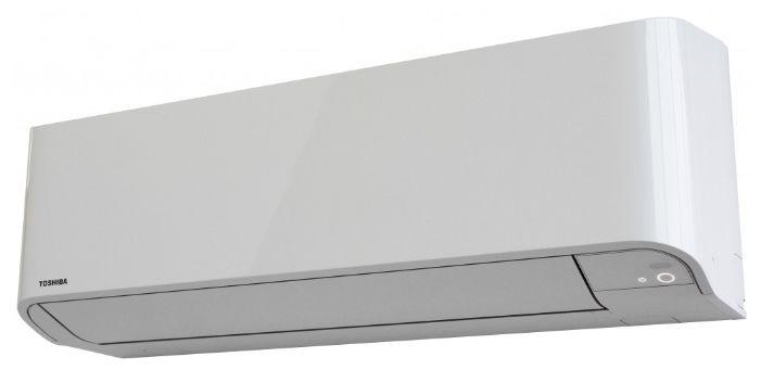 Сплит-система TOSHIBA RAS-10BAVG-EE/RAS-10BKVG (комплект из 2-х коробок)
