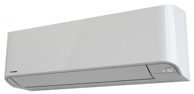 Сплит-система TOSHIBA RAS-13BAVG-EE/RAS-13BKVG (комплект из 2-х коробок)
