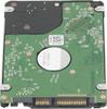 """Жесткий диск HGST Travelstar Z5K1 HTS541010B7E610,  1Тб,  HDD,  SATA III,  2.5"""" [1w10028] вид 3"""