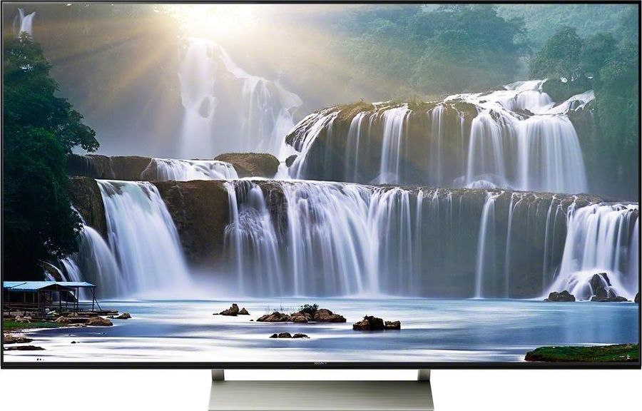 SONY BRAVIA KD65XE9305BR2  LED телевизор