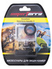 Бокс для подводной съемки SMARTERRA Aquatic 3, для экшн-камер Smarterra B3/W3/GoPro Hero [a3001b] вид 1
