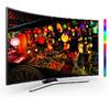 SAMSUNG UE65MU6300UXRU  LED телевизор вид 13