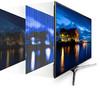 SAMSUNG UE75MU6100UXRU  LED телевизор вид 9