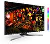 SAMSUNG UE75MU6100UXRU  LED телевизор вид 11