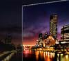 "LED телевизор SAMSUNG UE75MU7000UXRU  ""R"", 75"", Ultra HD 4K (2160p),  серебристый вид 19"