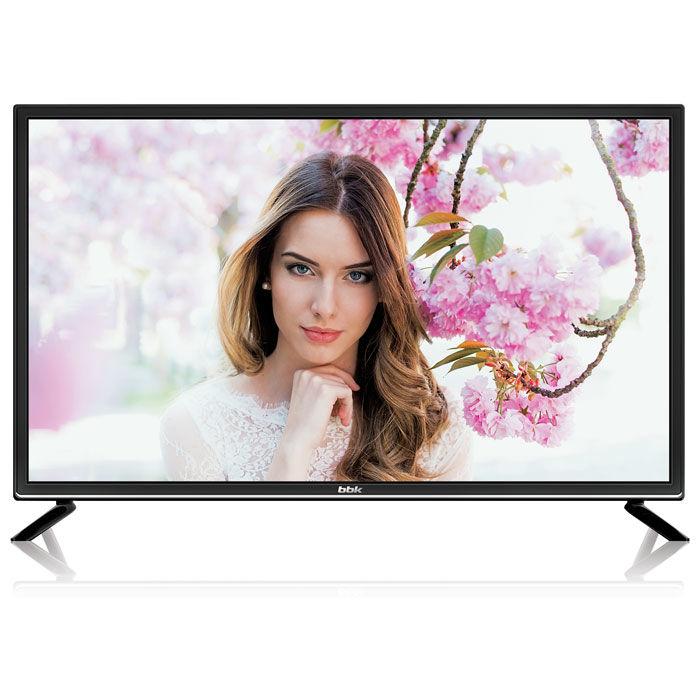 BBK 40LEM-1031/FTS2C LED телевизор