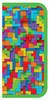 Пенал Silwerhof 850906 Лабиринт 1отд. 190х90х25мм ламин.карт.