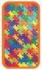 Пенал Silwerhof 850920 Пазл 2отд. 190х110х35мм ламин.карт. вид 1