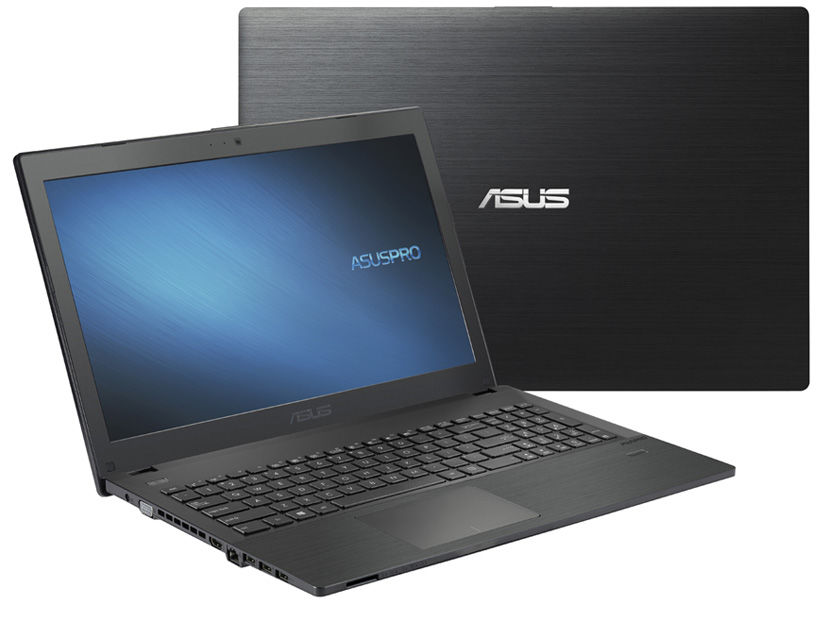 Ноутбук ASUS P2540UA-XO0354D, 15.6, Intel Core i5 7200U 2.5ГГц, 8Гб, 1000Гб, Intel HD Graphics 620, Free DOS, черный [90nx0141-m04310]Ноутбуки<br>экран: 15.6;  разрешение экрана: 1366х768; процессор: Intel Core i5 7200U; частота: 2.5 ГГц (3.1 ГГц, в режиме Turbo); память: 8192 Мб, DDR4; HDD: 1000 Гб, 5400 об/мин; Intel HD Graphics 620; WiFi;  Bluetooth; HDMI; WEB-камера; Free DOS<br>