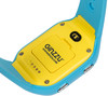 "Смарт-часы GINZZU GZ-501,  0.98"",  красный/желтый / синий [00-00000843] вид 6"