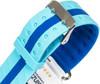 """Смарт-часы GINZZU GZ-503,  1.54"""",  синий / синий [00-00000844] вид 5"""