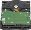"""Жесткий диск HGST Ultrastar HE10 HUH721008ALE604,  8Тб,  HDD,  SATA III,  3.5"""" [0f27457] вид 3"""