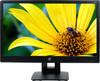 """Монитор ЖК HP VH22 21.5"""", черный [x0n05aa] вид 1"""