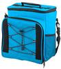 Автохолодильник STARWIND CB-112,  12л,  голубой вид 2