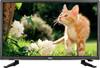 LED телевизор BBK 22LEM-1027/FT2C «R», черный