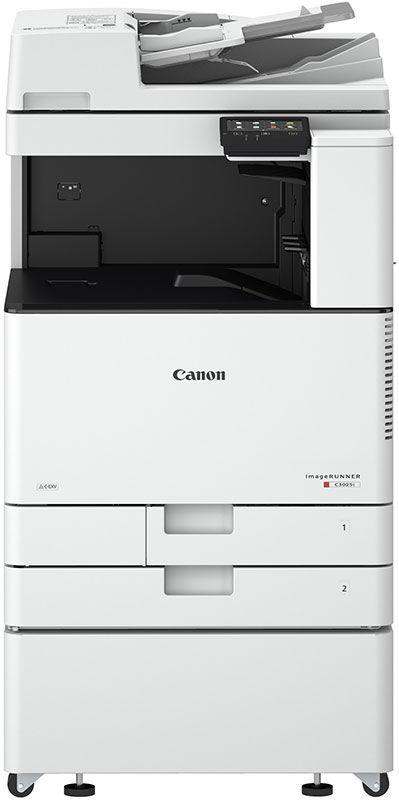 Копир CANON imageRUNNER C3025i с автоподатчиком [1567c007]