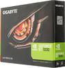Видеокарта GIGABYTE nVidia  GeForce GT 1030 ,  GV-N1030D5-2GL,  2Гб, GDDR5, Ret вид 7
