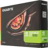 Видеокарта GIGABYTE nVidia  GeForce GT 1030 ,  GV-N1030OC-2GI,  2Гб, GDDR5, OC,  Ret вид 7