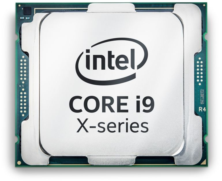 Процессор INTEL Core i9 7900X, LGA 2066 OEM [cd8067303286804s r3l2]