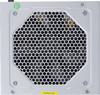 Блок питания FSP Q-DION QD550,  550Вт,  120мм,  серый вид 3