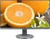 """Монитор AOC Professional I2490VXQ/BT(00/01) 23.8"""", темно-серый и черный вид 1"""