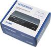 Ресивер DVB-T2 HYUNDAI H-DVB100,  черный вид 8