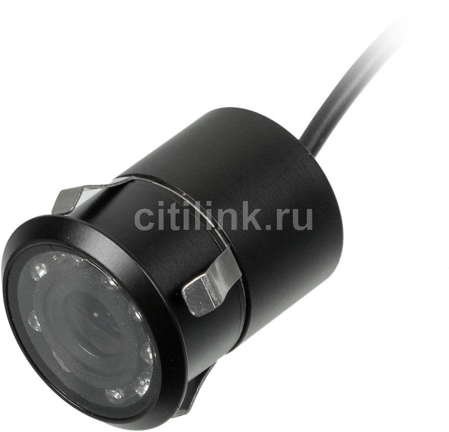 Камера заднего вида DIGMA DCV-300,  универсальная