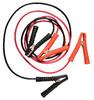 Провода пусковые DIGMA DCC-400A вид 2
