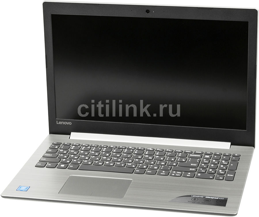 Ноутбук LENOVO IdeaPad 320-15IAP, 15.6, Intel Pentium N4200 1.1ГГц, 4Гб, 500Гб, Intel HD Graphics 505, Windows 10, 80XR0020RK, серый ноутбук lenovo ideapad 320 15iap cel n3350 15 6 4gb 500gb hd graphics 500 dos 80xr00xwrk