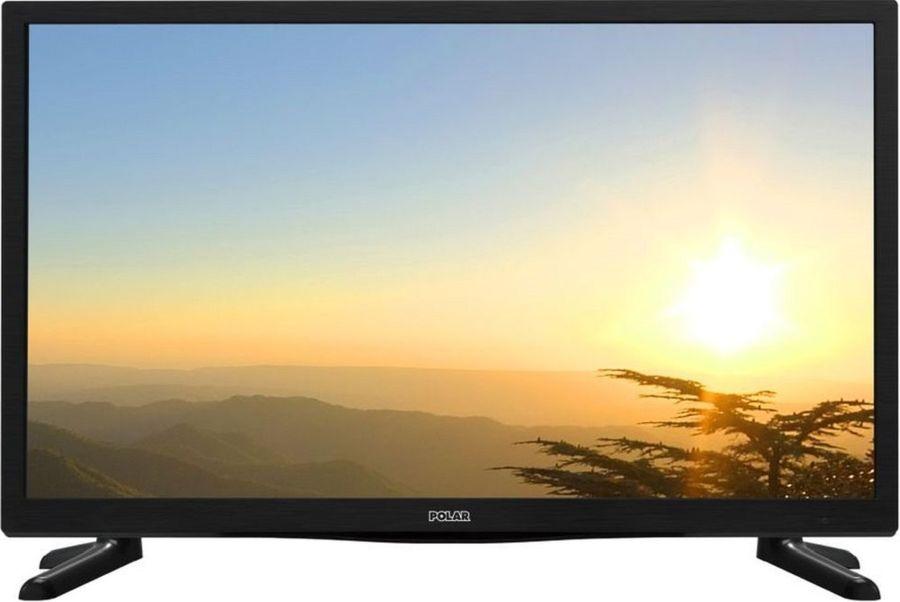 LED телевизор POLAR 28LTV2001