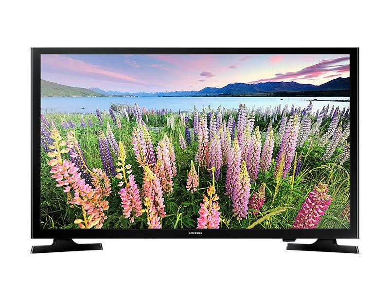 SAMSUNG UE49J5300AUXRU LED телевизор