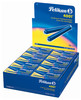 Картридж Pelikan Giant GTP/5 (310748) Royal Blue чернила для ручек перьевых (5шт) вид 3