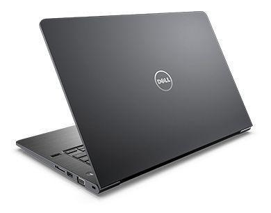 44bd5801ca7a Купить Ноутбук DELL Vostro 5568, 5568-1120, серый по выгодной цене в ...