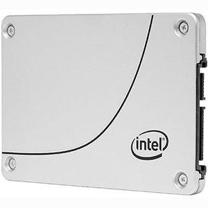 """SSD накопитель INTEL DC S3520 SSDSC2BB150G7 150Гб, 2.5"""", SATA III"""